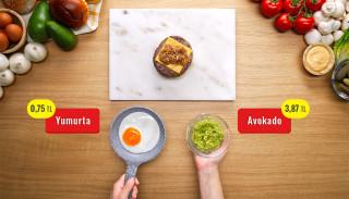 Yemek.com'dan video atağı: Ya Sen Yapsan? fotoğraf