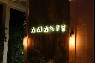 Amante Di Mare, Alaçatı'da sezonu açtı fotoğraf