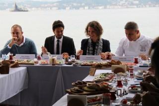 Sirha İstanbul 14 Kasım'da başlıyor fotoğraf