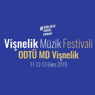 Vişnelik Müzik Festivali ile Ankara Müziğe Doyacak fotoğraf